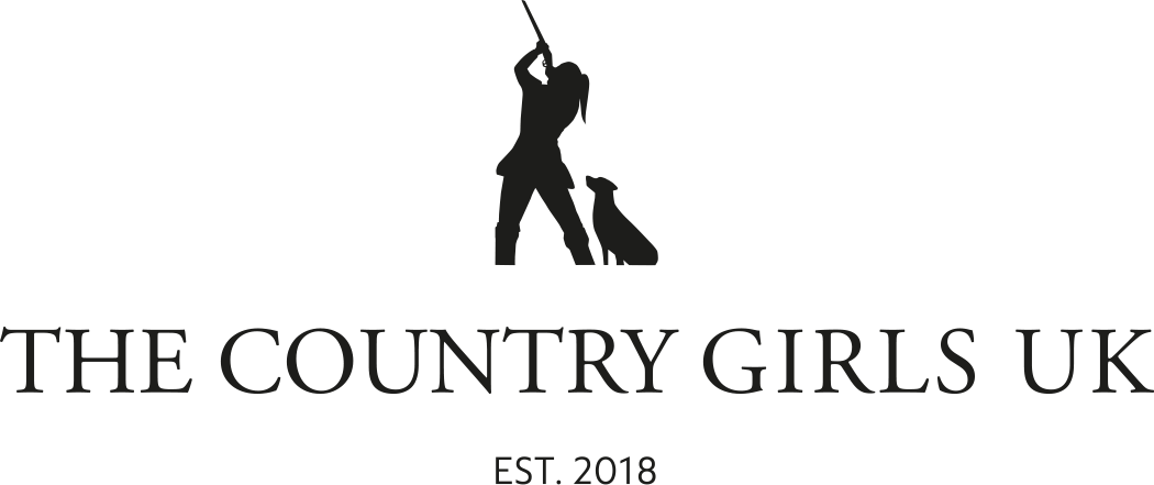 The Country Girls UK Logo